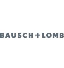 Client Logos_BL