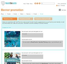 FTA_220x210_WebsiteScreens_1